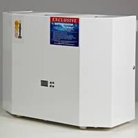 Стабилизатор NORMA 12000 (EXСLUSIVE) Укртехнология