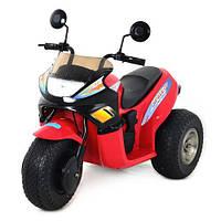 """Детский мотоцикл  """"M 1715-3"""", фото 1"""
