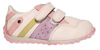 Детские ортопедические кроссовки Perlina для девочки  р.22,25