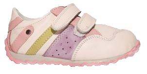 Детские ортопедические кроссовки Perlina р. 21, 22, 24, 25, фото 2