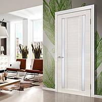 Двери Омис Cortex Deco Модель 02