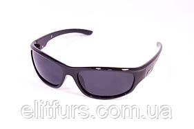 Мужские очки спортивные Matrix polarized