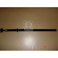 Вал карданный ВАЗ (ВИС-пикап) Кардан 2105-2200012-80
