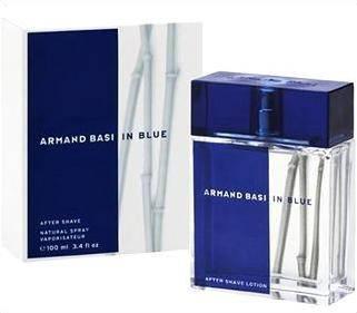 Туалетная вода Armand Basi In Blue 100ml