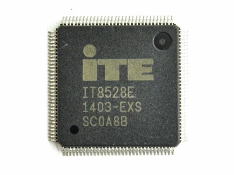 IT8528E EXS. Новый. Оригинал.