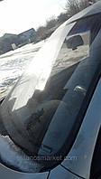 Стекло лобовое ланос б/у, фото 1