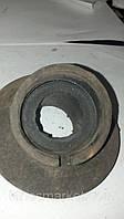 Уплотнитель вала рулевой рейки б/у, фото 1