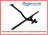Фаркоп ГАЗ 24; 2410 с 1968-1992 г.