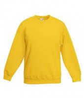Детский свитер 041-34, фото 1