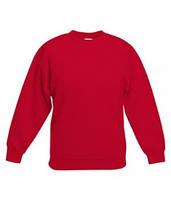 Детский свитер 041-40
