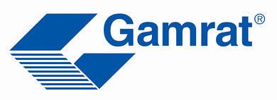 Gamrat - террасная доска и ограждения