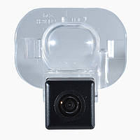 Камера заднего вида Prime-X MY-12-4444 Hyundai, KIA