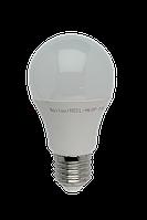 LED лампа ROILUX A60P-220-240V, 10W, 900lm, 4100k, E27