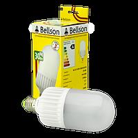 """Светодиодная лампа LED """"Industry"""" E27/30W-6000 (M70)"""
