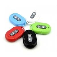 Bluetooth пульт для телефона BSP 105