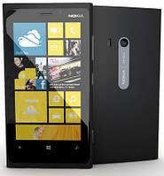 """Копия Nokia 920, дисплей 4.3"""", Android 4.1, Wi-Fi, 2 sim. Лучшая копия Lumia 920!, фото 1"""