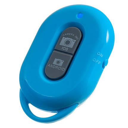 Bluetooth пульт для телефона BSP 105, фото 2