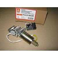 Клапан электромагнитный КЭМ 32 (8.8800) включ. гидромуфты Дорожная карта КЭM32-23