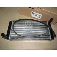 Радиатор отопителя МАЗ 64221,4370 Дорожная карта 64221-8101060