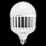 """Светодиодная лампа LED """"Industry"""" E27/50W-6000 (M70), фото 2"""