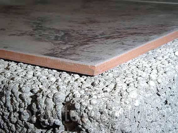 Бетон на керамзите купить бетон в дивногорске купить
