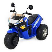 """Детский мотоцикл  """"M 1715-4"""", фото 1"""