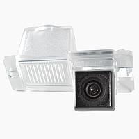 Камера заднего вида Prime-X T-011 Ssang Yong