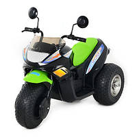 """Детский мотоцикл  """"M 1715-5"""", фото 1"""