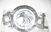 Маслонасос Efko 137, 141 S, MT 3700, MT 4100 S (для бензопил Эфко), Falcon