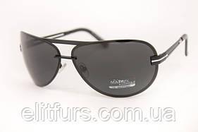 Мужские солнцезащитные очки Matrix
