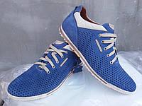 Обувь летняя для мужчин