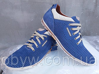 Кросівки літні мокасини 40 розмір.ТІЛЬКИ 40 РОЗМІР !!!