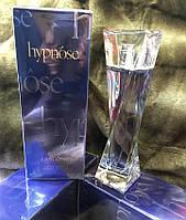 Женская парфюмированная вода Lancome Hypnose