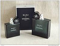 Мужская туалетная вода Chanel Bleu de Chanel 50 ml