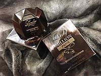 Женская парфюмированная вода Paco Rabanne Lady Million Prive