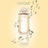 Женская парфюмированная вода Lalique Lalique