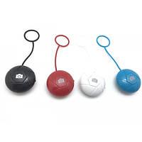 Bluetooth пульт H8 для телефона