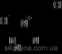 DOWICIL 75 Preservative биоцид-консервант для водных систем и ЛКМ
