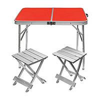 Складная мебель для пикника Time Eco TE-021 АS