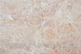 Плитка для стены Opoczno Nizza беж 300x450