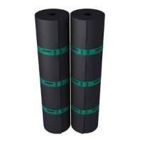 Днепрофлекс-20 ХП-3,5   стеклохолст, 10м (-20/+100.C)
