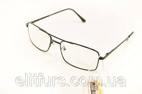 Мужские очки фотохромные (хамеллион)