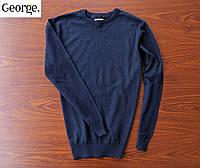 Красивая и качественная мужская кофта George (XL)