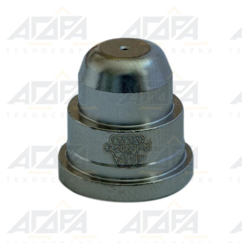 220329 Сопло/Nozzle FineCut для для Hypertherm Powermax 1250 Hypertherm Powermax 1650
