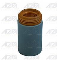220048 Изолятор/Retaining Cap для Hypertherm Powermax 1250 Hypertherm Powermax 1650