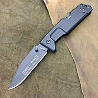 Нож Extrema Ratio Fulcrum II (обух 3,85 мм) (Реплика, replica)