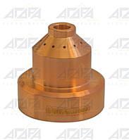 220047 Колпак/Shield, мех. для Hypertherm Powermax 1250 Hypertherm Powermax 1650