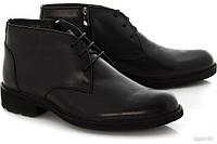 Сапоги/ ботинки