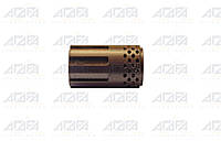 220051 Завихритель/Swirl Ring 100 А для Hypertherm Powermax 1250 Hypertherm Powermax 1650