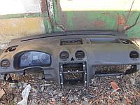 Торпеда Volkswagen Caddy оригинал б.у